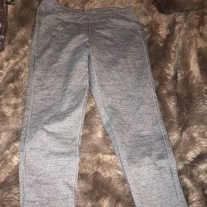Reebok leggings new